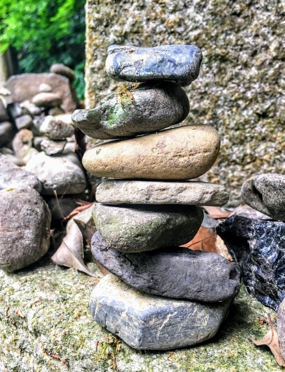 Minimalizm ve Basit Yaşamak