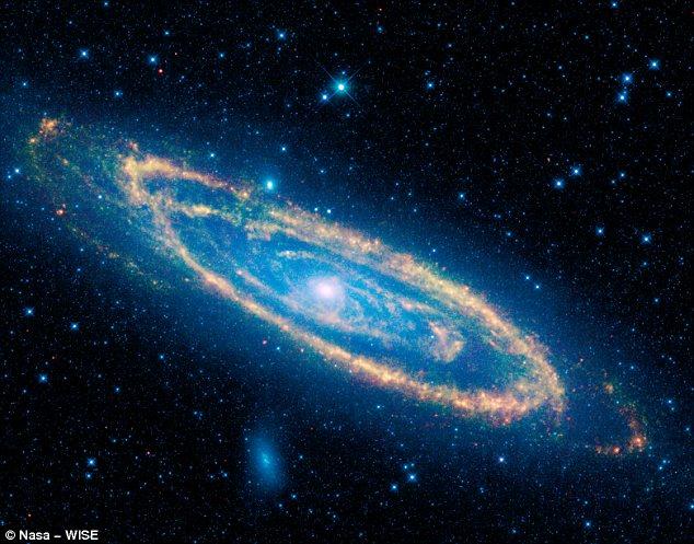 andromeda_-_galaxy