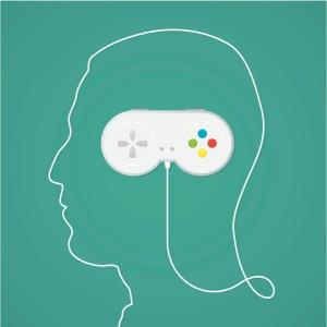 o-VIDEO-GAME-ADDICTION-facebook