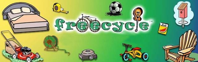 freecycle-image-01