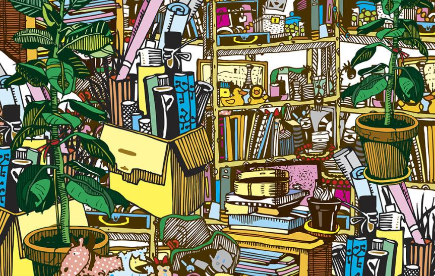 gettyimages-629771122-clutter-tom-iurchenko-1000