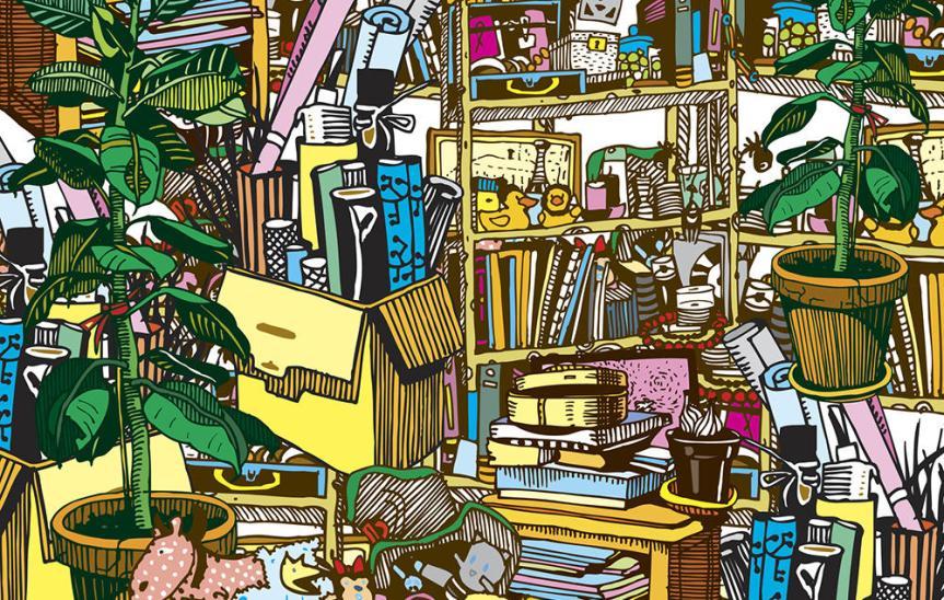 gettyimages-629771122-clutter-tom-iurchenko-1000