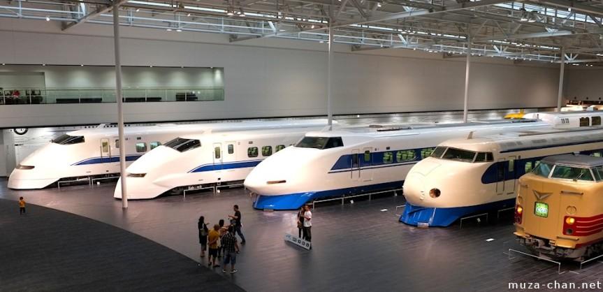 shinkansen-scmaglev-railway-park-nagoya-big