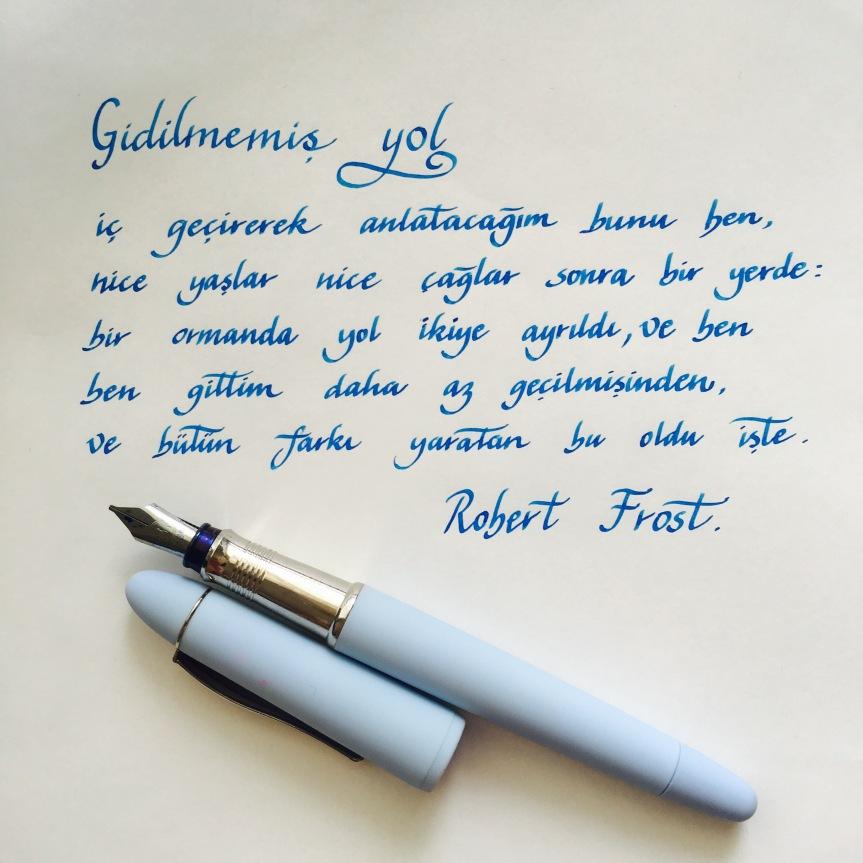 IMG_4513.JPG