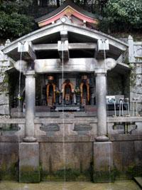 kiyomizu-6