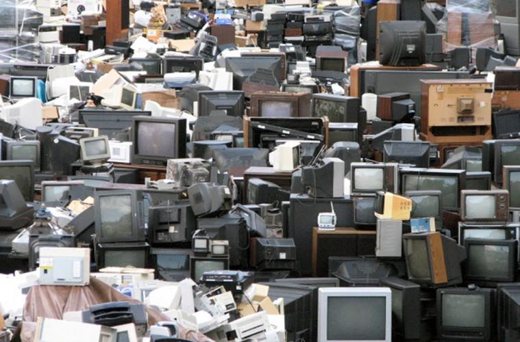 e-waste-759x500