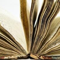 Commonplace Book- Her Şey Defteri Nedir?