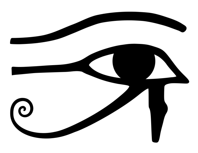 Eye_of_Horus_Right.svg