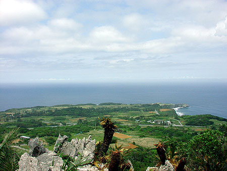 View_of_Cape_Hedo