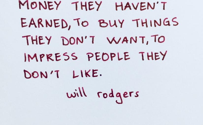 Sunday Quote #9/ Pazar Alıntısı#9