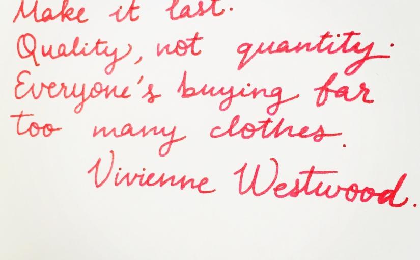 Sunday Quote #10 / Pazar Alıntısı#10