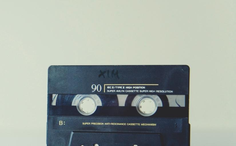 Hayatım Bir Film Olsaydı, Müziği NeOlurdu?