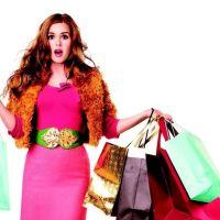 Alışveriş Bağımlılığını Çözmeden Minimalist Olmaya Çalışmak