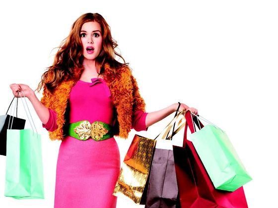 Alışveriş Bağımlılığını Çözmeden Minimalist OlmayaÇalışmak
