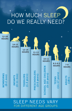 how-much-sleep-do-we-really-need-infographic