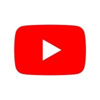 Severek takip ettiğim YouTube kanalları