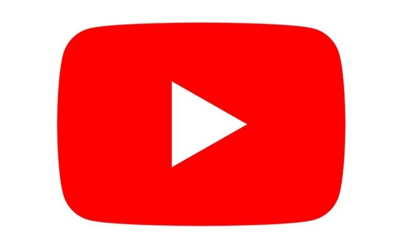 Severek takip ettiğim YouTubekanalları