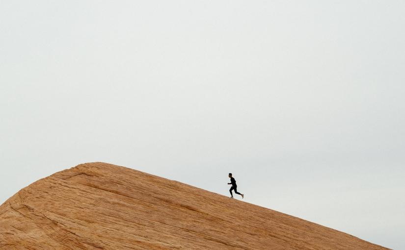 52 Küçük Değişiklik 6. Hafta: Multitasking'i Unut